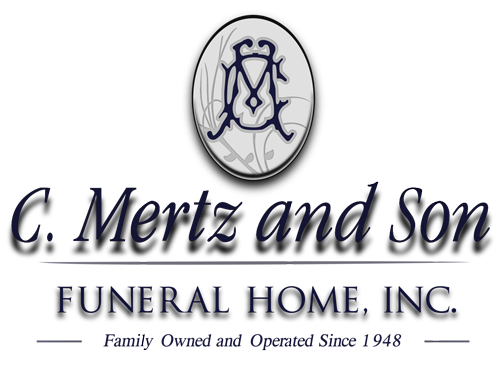 C. Mertz and Son Funeral Home, Inc.