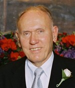 Richard F.  Stepien