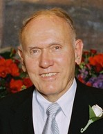 Richard Stepien